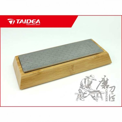 Sharpening-Stone-knife2.jpg